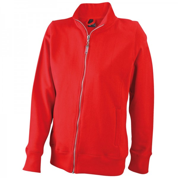 Ladies´ Jacket